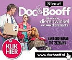 DocBooff_Intro_banner-336x280